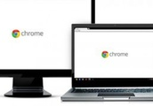 Google's engineers are working on a scrollable tab strip for Chrome