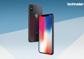Now is still a great time to get big savings on iPhone X deals
