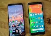 From the forums: Should you buy the Pixel 3 or Galaxy S9?