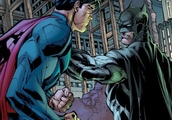Yet Another Rumor Suggests Rocksteady Is Developing a Superman Game