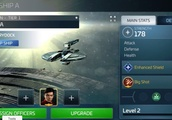 Star Trek Fleet Command impressions — Beaming you into battle and microtransactions
