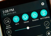 Everything you need to know about Wi-Fi calling
