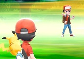Pokemon Let's Go Guide: How to Fight Red