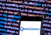 Qualcomm bets $100M on new AI venture fund