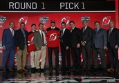 Philadelphia Flyers Speaking With Wrong New Jersey Devils Executive