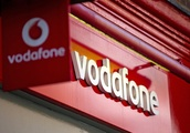 Vodafone is launching its own deals and loyalty programme for mobile customers