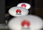 Huawei's Meng Wanzhou arrest canada extradition sanctions iran US