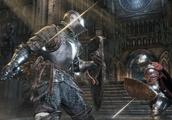 Get a Better Look at Dark Souls III Cut Content, Like Portable Bonfires