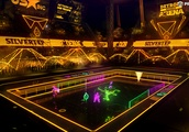 What Laser League's launch tells US about Xbox Game Pass' future