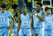 UNC Facing Questions Plus Seven More Takeaways From the ACC-Big Ten Challenge
