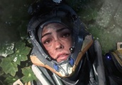 Anthem closed alpha: When it starts and how to get in