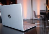 Best HP laptops 2018: the top HP laptops we've seen and tested