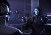 Bungie reveals how the new power level will work in Destiny 2: Black Armory