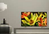 4K upscaling: Everything you need to know about how TVs turn HD into 4K