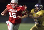 H.S. football: Third-round scouting report