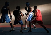 2020 Olympic organisers working for boxing at Games despite freeze