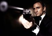 Secret Cinema 2019 theme announced as James Bond for new immersive spectacular