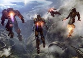 Want to test Anthem? You can sign up now, and we know the PC requirements