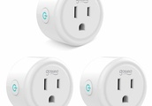 Add these smart plugs to each room of your home for just $7 each