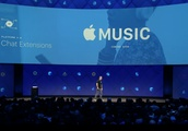 Apple Music will come to Amazon Echo devices in mid-December