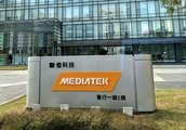 MediaTek P90 chip launching December 13 with AI features