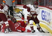 BC Women's Hockey vs. Boston University: Final Thoughts & Predictions