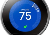 Nest Learning Thermostat VS Nest E: Differences and which should you buy?
