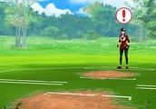 More Pokemon Go PvP Trainer Battle Details Revealed