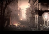 This War of Mine: Stories – The Last Broadcast DLC Review – Tough Choices