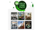 Get a month of Xbox Game Pass for $1 in the last of the Cyber Week deals