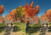 VR Spotlight: Fallout 4