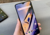 OnePlus 6T review: Flagship phone, flagship price