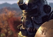 Fallout 76 players given lifetime ban for homophobic attacks