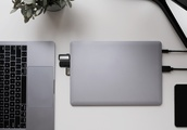 Linedock – the Only Laptop Dock You'll Ever Need [Review]