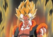 Dragon Ball Super: Broly will canonize Gogeta