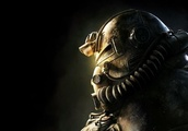 Fallout 76 Patch 1.0.2.0 Will Enlarge Your Stash