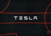 Tesla cutting 7 percent of workforce, says Elon Musk