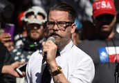 Australia denies visa to Proud Boys founder Gavin McInnes for upcoming tour with Tommy Robinson