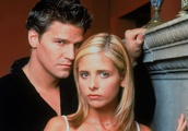Buffy the Vampire Slayer, Angel, and Firefly come to Facebook Watch