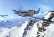 Play Battlefield 5 free for a week if you message the EA support team today