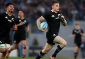 NZ Rugby up against it, but fighting hard to retain Beauden Barrett, Brodie Retallick