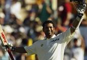 The best of India in Australia: Sachin Tendulkar dazzles SCG with epic double