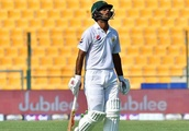 Fakhar Zaman likely to miss Boxing Day Test against South Africa