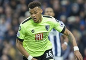 Aston Villa, West Brom target Bournemouth defender Tyrone Mings