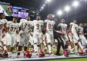 High school football playoff pairings: Regional title games