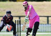 Auckland, Central continue to set pace in women's 50-over competition