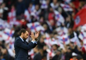 Live up to the hype, Southgate challenges England