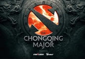 Dota 2 Commentators Threaten to Boycott Chongqing Major Following Kuku Controversy