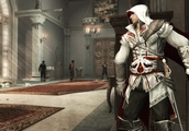 Could Assassin s Creed be coming to Nintendo Switch  3dada2a56