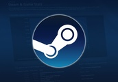 Valve now rewards successful games with a larger cut of Steam revenue 4687d8304